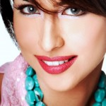 Meesha Shafi Model, Singer, & Actor 001