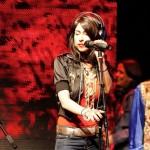 Meesha Shafi Model, Singer, & Actor 002
