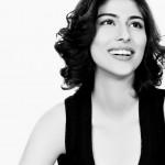 Meesha Shafi Model, Singer, & Actor 003