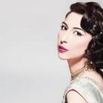 Meesha Shafi Model, Singer, & Actor 004