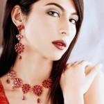 Meesha Shafi Model, Singer, & Actor 005