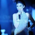 Meesha Shafi Model, Singer, & Actor 006