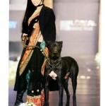 Meesha Shafi Model, Singer, & Actor 007