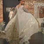 Meesha Shafi Model, Singer, & Actor 008
