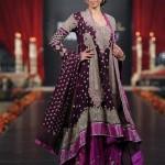 Meesha Shafi Model, Singer, & Actor 011