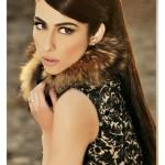 Meesha Shafi Model, Singer, & Actor 013