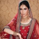 Meesha Shafi Model, Singer, & Actor 014