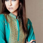 Meesha Shafi Model, Singer, & Actor 015