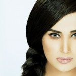 Mehreen Syed Profile 001