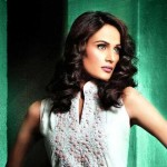 Mehreen Syed Profile 0010