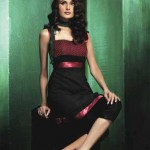Mehreen Syed Profile 0013