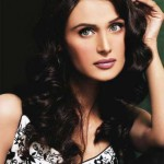 Mehreen Syed Profile 0015