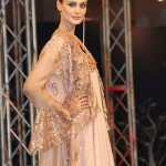 Mehreen Syed Profile 0016