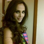 Mehreen Syed Profile 0019