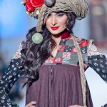Mehreen Syed Profile 002