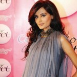 Mehreen Syed Profile 0020