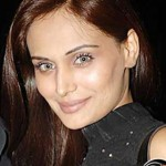 Mehreen Syed Profile 0023