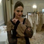 Mehreen Syed Profile 0024