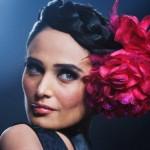 Pakistan's Elite Attend Fashion Pakistan Week