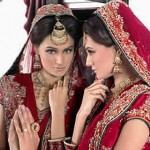 Mehreen Syed Profile 0028