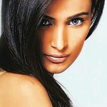Mehreen Syed Profile 0029