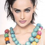 Mehreen Syed Profile 0031