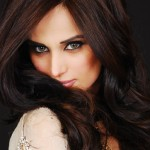 Mehreen Syed Profile 0033