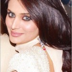 Mehreen Syed Profile 006