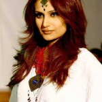 Mehreen Syed Profile 009