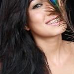 Mehwish Hayat Complete Biography 0017