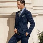 Men Collection 2012-2013 by Ralph Lauren_02