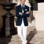 Men Collection 2012-2013 by Ralph Lauren_04
