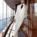 Men Collection 2012-2013 by Ralph Lauren_05