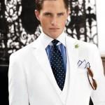 Men Collection 2012-2013 by Ralph Lauren_07