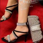 Metro Shoes high heels collection 2012 009