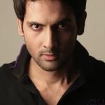 Mohib Mirza-Complete Profile 001
