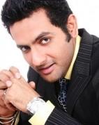 Mohib Mirza-Complete Profile 0012