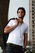 Mohib Mirza-Complete Profile 0013