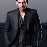 Mohib Mirza-Complete Profile 0016
