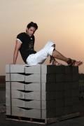 Mohib Mirza-Complete Profile 0017