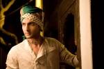 Mohib Mirza-Complete Profile 0018