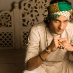Mohib Mirza-Complete Profile 0020