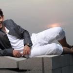 Mohib Mirza-Complete Profile 0021
