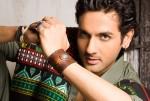 Mohib Mirza-Complete Profile 0022