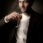 Mohib Mirza-Complete Profile 0023