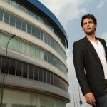 Mohib Mirza-Complete Profile 0024