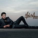 Mohib Mirza-Complete Profile 0029