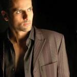 Mohib Mirza-Complete Profile 003