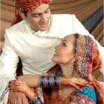 Mohib Mirza-Complete Profile 004