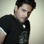 Mohib Mirza-Complete Profile 008